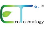 風力発電 株式会社エコテクノロジー